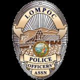 LPOA Admin